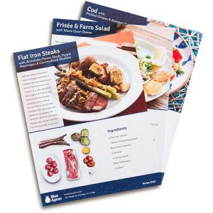 3015773-inline-blue-apron-recipe-cards