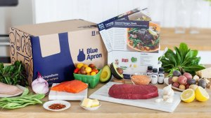 3023150-inline-s-3-blue-apron-make-the-meals-mcp